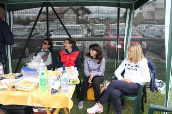 donne di tenda 2