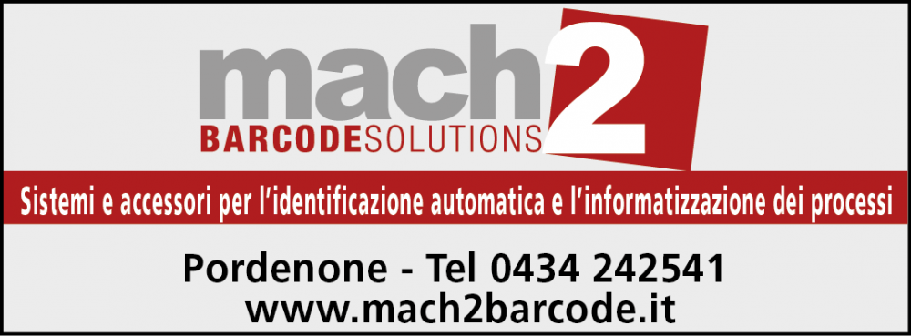 http://www.mach2barcode.it