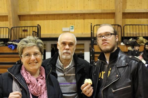 Famiglia Miraval