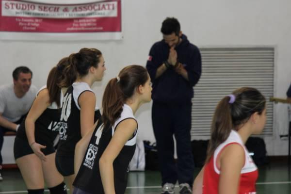 Si prega sullo sfondo